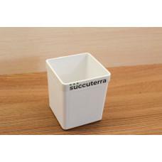 Горшок для суккулентов Succuterra 5 см (SCTPOT16)